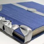 Wedding Guest Book/Album -I..